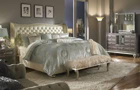 Michael Amini Dining Room Art Furniture Reviews Aico Bedroom Monte Carlo Bakersfield Michael