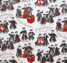graduation wrapping paper vintage laurel nautical gift wrap wrapping paper ship s ahoy