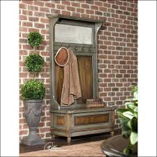 interior mk admirable dreadful pleasant entryway rack storage