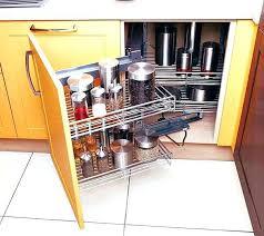 accessoires cuisine schmidt accessoire de rangement cuisine accessoire de rangement cuisine