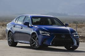 lexus gs sales figures 2016 lexus gs 200t first drive autoblog