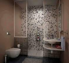 inexpensive bathroom tile ideas smart bathroom tiles small tile ideas trendy inspiration ideas