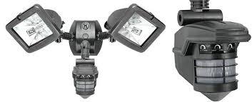 Security Sensor Lights Outdoor Best Of Motion Sensor Light Outdoor And Motion Sensor Outdoor
