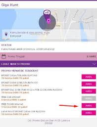 kuota gratis indosat januari 2018 cara mendapat kuota gratis axis terbaru januari 2018 computer and