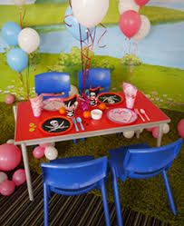 party table and chairs for sale smartness inspiration kids party furniture table and chair hire for your rental nj jpg