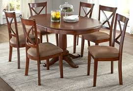 costco kitchen furniture costco dining room table namju info