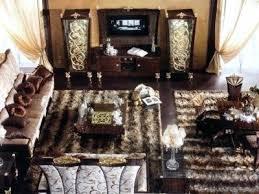 luxury living room furniture luxury living room furniture myforeverhea com