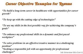example of ethical considerations in research proposal pay for my