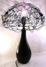 Creative Lamp Shades Lead You Home Originals Cool Lamp Shades