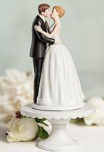 vintage cake topper buy vintage wedding cake toppers cake tops weddingcollectibles