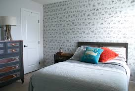 Wall Painting Tips by Wall Art Painting Tips Paint Yourself A Smile
