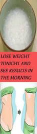 plant sale u2013 alta peak 4612 best losing weight at home images on pinterest beverage