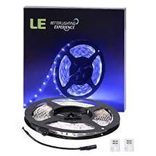 Automotive Led Light Strips Le 16 4ft 5m Flexible Led Light Strips 300 Units Smd 3528 Leds