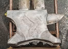 metalcasting foundry