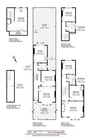 floor plan uk property floor plans 3d interactive floorplans photoplan