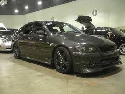 lexus altezza modified 2002 lexus turbo is300 is 300 for sale oceanside california
