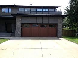 Overhead Garage Door Price Overhead Garage Door Prices Interior Barn Doors Images Define