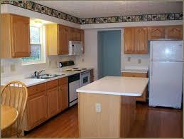 Unfinished Unassembled Kitchen Cabinets Kitchen American Classics Kitchen Cabinets Menards Linen Cabinet