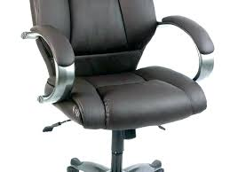 Office Chairs Bad Backs Sydney Office Chair Bad Back Reviews Chairs