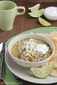 white turkey chili taste and tell