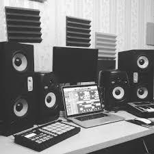 Bedroom Studio Setups Bedroom Music Studio Ableton On Instagram