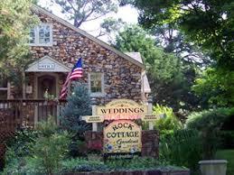 Rock Cottage Gardens Eureka Springs Historic Destinations Eureka Springs Arkansas