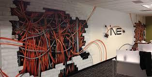 office wall art wall art designs office wall art it office wall decor ideas funky
