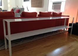 excellent long couch table 98 for your simple design decor with