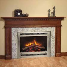 fireplace hearth stone ideas home design ideas with modern
