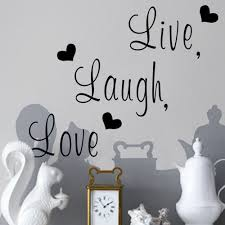 you are here home love live laugh love