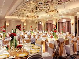 south jersey wedding venues bogeys best wedding reception venue south jersey catering sewell