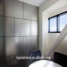 Commercial Kitchen Backsplash Outstanding Kitchen Backsplash Tile Stainless Steel Backsplash