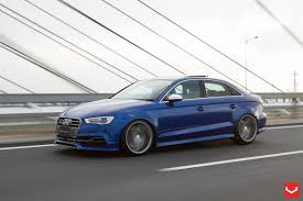 subaru stance manual audi s3 sedan is faster than 2015 subaru wrx sti
