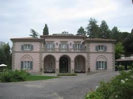 grand hotel villa cora u2013 henrik jeppesen