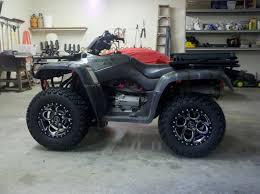 no limit wheels revolver non beadlock wheel golf cart models