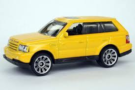 matchbox land rover image range rover sport 8154df jpg matchbox cars wiki