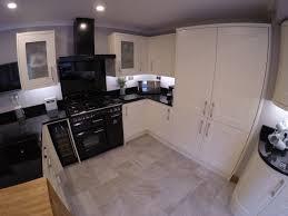 craig vaughan carpentry pontprennau u2013 wren kitchen