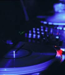 hb sound and light dj columbia mo hb sounds