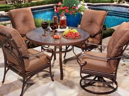 Big Lots Patio Chairs Adorn The Exterior Facade With Outdoor Patio Furniture We Bring
