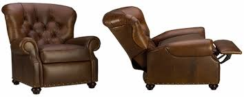 looking for high quality recliner high end leather recliners solemio