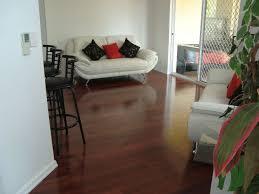 12mm High Gloss Laminate Flooring Timber Flooring Gold Coast Triple M Flooring
