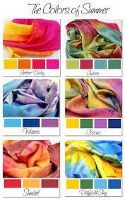 colors that go together in a room suggested color combinations