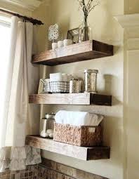 small bathroom shelf ideas bathrooms design small bathroom shelf with inspiration hd