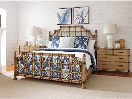 Baers Bedroom Furniture Baer S Custom Furniture 2016