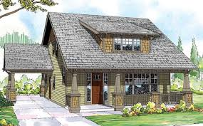 Country House Plans Online Free House Plans With Veranda