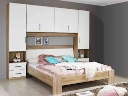 chambre a coucher avec pont de lit pont de lit produits et prix avec inspirations et chambre a