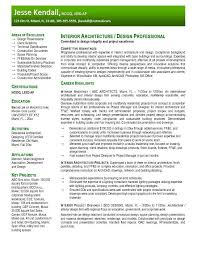common resume format for freshers resume sample for fresher architecture architects are master of