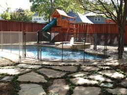 backyard pool safety outdoor goods