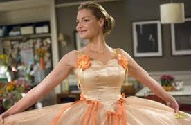 27 dresses wedding dresses trivia quiz