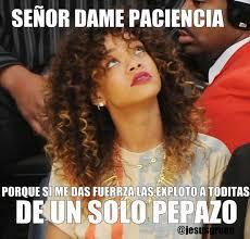 Memes Rihanna - rihanna memes on twitter rihanna memes http t co qcm7rn41